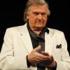 """Turneul aniversar """"Florin Piersic – 80 de ani"""" ajunge la Timișoara"""
