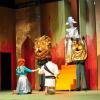 """Ianuarie este luna """"Flautului Fermecat"""" la Opera Comică pentru Copii"""