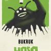 Artiști din România, la Festivalul de artă stradală de la Bangkok