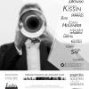 """Expoziția """"Interludii – în cheie fotografică"""" de Cornel Brad , la Galeria ICR Viena"""
