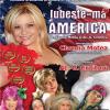 """""""Iubeşte-mă…AMERICA! """" de Claudia Motea & AL.G.Croitoru, la  Teatrul Arte dell' Anima"""
