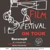 6 documentare de neratat, la Muzeul Național al Țăranului Român