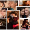 """Tango Alegría"" – ateliere de tango, la Instituto Cervantes"