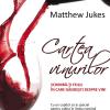"""""""Cartea vinurilor. Schimbă-ți felul în care vorbești despre vin!"""", de Matthew Jukes"""