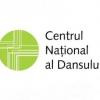 Centrul Național al Dansului București anunță reluarea finanțării nerambusabile a programelor și proiectelor în domeniul coregrafic 2016