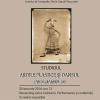 """""""Studioul Artele Plastice şi Dansul. Programul 10""""- performance și conferință"""