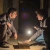 """Lansarea filmului """"Comoara"""" în cinematografele din Republica Cehă"""
