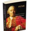 """Dialoguri asupra religiei naturale"" de David Hume"
