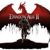"""""""Dragon 2"""" (dramaturgi goniți) recidivează"""