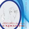 """Expoziția """"Ilustrații și ilustratori ai liricii eminesciene"""""""