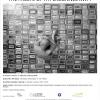 """Expoziția """"The Facets of Hyperconnectivity / Faţetele Hiperconectivităţii"""", la Galeria ICR Berlin"""