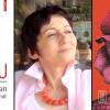 """Volumul """"Cioran sau un trecut deocheat """" de Marta Petreu a fost publicat în italiană"""