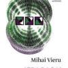 Detonarea atolului poetic: sugestii nucleare