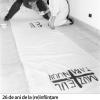 Muzeul Țăranului Român – 26 de ani
