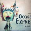 "Spectacolul ""Occident Express"" de Matei Vișniec, la Teatro Gobetti din Torino"