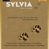 """Spectacolul """"Sylvia"""" de A.R. Gurne, la Teatrul Arte dell' Anima"""