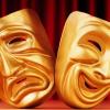 """""""Revoluție la castel"""", al treilea spectacol al stagiunii 2015-2016, la Clubul Dramaturgilor"""