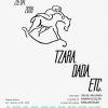100 de ani de dadaism, celebrați la Arcub