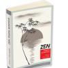 """""""Zen – Poarta autentică"""" de Kōun Yamada"""