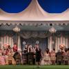 """Premiera spectacolului """"Così fan tutte"""" de W. A. Mozart, la Opera Națională București"""
