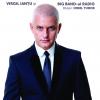 """Femeia… ieri și azi"" – concert Virgil Ianțu cu Big Band-ul Radio"