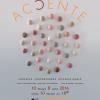 """Expoziția internațională """"Accente"""", la Galeria Galateea"""