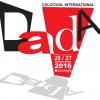 Colocviul internațional: DADA – REVERBERAȚII ÎN SECOLUL XX