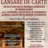 Lansare de carte: Vasile V. Filip și Menuț Maximinian,  la Cluj