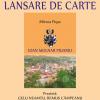 """Lansarea monografiei """"Ioan Molnar Piuariu"""" de Mircea Popa"""