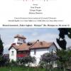 """""""Mărțișor și mărțișoare"""", la Muzeul memorial """"Tudor Arghezi"""""""