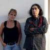 Muzica hiper/spectrală românească în SUA: Iancu Dumitrescu și Ana-Maria Avram
