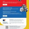 Contemporanul lansează proiectul RomaniaCiteste.ro