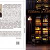"""""""Călătorii în bibliotecă"""", de Rodica Grigore"""