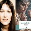 """Un roman despre rănile lumii noastre: """"Durere"""", de Zeruya Shalev"""