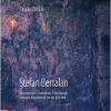 Ștefan Bertalan și fotografia experimentală din anii 1970-1980, într-un album semnat de Ileana Pintilie