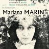 In Memoriam Mariana Marin