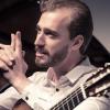 Recital și master class de chitară clasică susținute de Mircea Gogoncea, la Tel Aviv Guitar Week