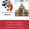 România în imagini. Ce arătăm străinilor?