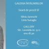 Seară de proză SF: Silviu Jureschi și Liviu Surugiu