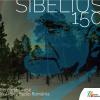"""Lansare CD """"Sibelius 150"""", la Ateneul Român"""