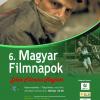 Zilele Filmului Maghiar, la Târgu Mureș