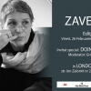 "Doina Jela, invitată la a patra ediţie ""Zavera"""