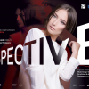 """Expoziția """"Perspective"""", la Institutul Francez din Timișoara"""