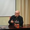 Succes editorial al cunoscutului sociolog Alfred Bulai, în Spania