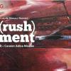 """Adrian Laie expune """"B(rush) Movement"""""""