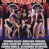 """Un altfel de Cabaret"", la Timișoara"