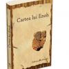 """O nouă ediție: """"Cartea lui Enoh"""""""