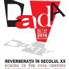 """Colocviul """"DADA – reverberații în secolul XX"""", la Academia Română"""