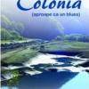 """Note de lectură: """"Colonia (aproape ca un blues""""), de Stelian Țurlea  – o carte ca un film"""