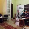 Cadouri de Dragobete şi mărţişoare, de la GAUDEAMUS Radio România de la Craiova